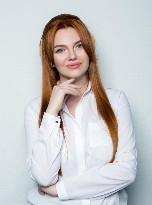Шевченко-Таньяна
