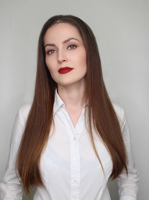 Эмилия-Бакало