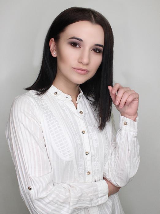 Алиса-Зеленская
